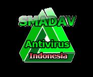 Smadav Pro 9.3 Terbaru 2013
