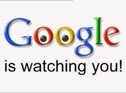 noticias blogger google ataca blogs y webs 2.0