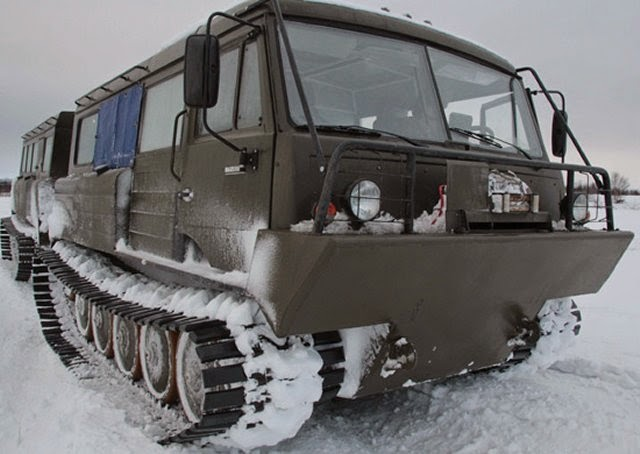 Russian_Army_Northern_Fleet_arctic_briga