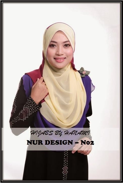 hijabs by hanami. Black Bedroom Furniture Sets. Home Design Ideas