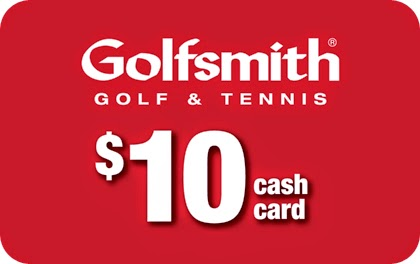 graphic regarding Golfsmith Printable Coupons named Golfsmith discount codes april 2018 : Racv powering courses discount codes