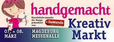 DaWanda Magdeburg