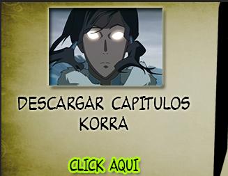 http://juegos.blogginred.com/2014/05/descargar-capitulos-korra-full-espanol.html