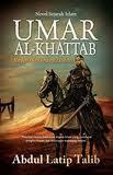 kisah dan biografi dari keutamaan sayyidina umar bin khatab r.a