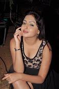 Anjana Deshpande glam pics-thumbnail-17