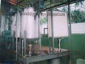 Pabrik Pemurnian