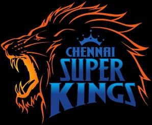 CSK IPL 2012