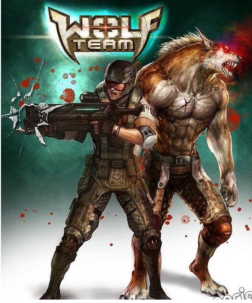 Wolfteam Envanter – Wallhack – Silah – Mod – İsim Hilesi indir v30.12.2011 indir