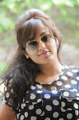 Cute Tejaswi Photos new stills-thumbnail-4