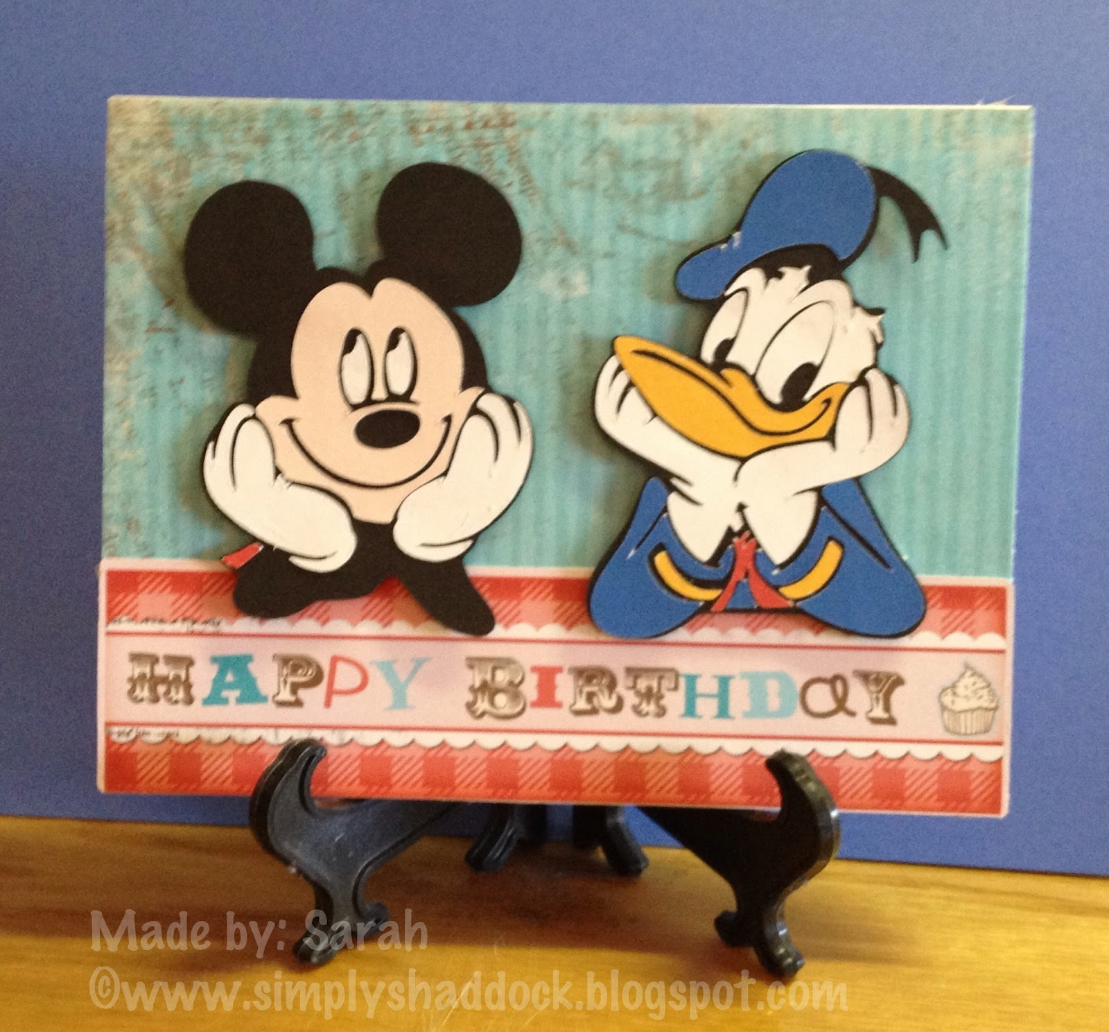 Disney Birthday Cards food safety consultant sample resume weapons – Disney Birthday Cards