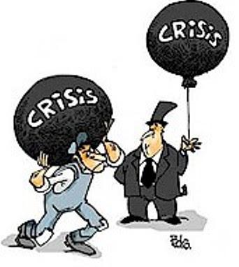 http://1.bp.blogspot.com/-cqpbnlocPfw/UMvvXDETyQI/AAAAAAAAAmQ/4GjgAKObrpY/s400/crisis-economica.jpg
