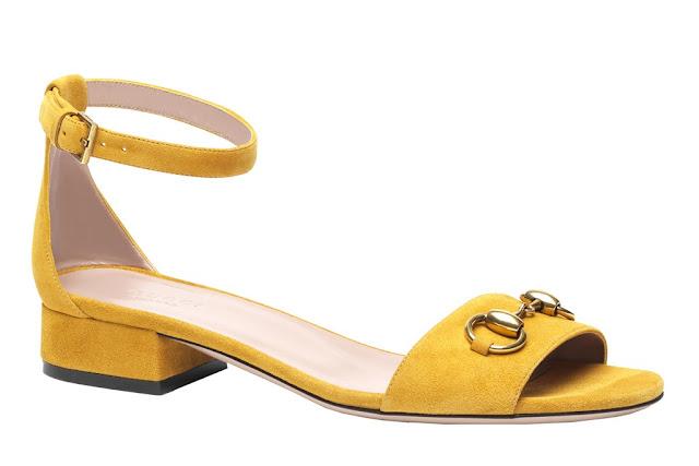 Gucci-elblogdepatricia-trendalert-2014-calzado-zapatos-scarpe-shoes-calzature