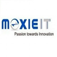 MoxieIt-India-walkin-images
