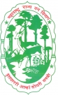 Maharashtra Forest Department- Forest Guard -jobs Recruitment 2015 Apply Online