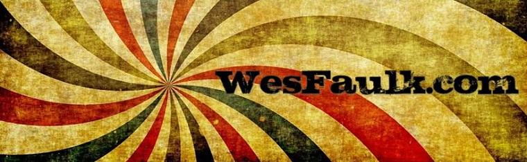 WesFaulk.com