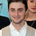 Ötezer dollárban fogadott Daniel Radcliffe a Super Bowlra