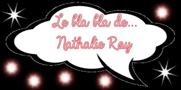 http://unpeudelecture.blogspot.fr/2014/03/linterview-de-nathalie-roy.html