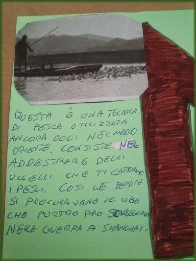 Rogoredo e la guerra - Il Mio Vivere A Milano