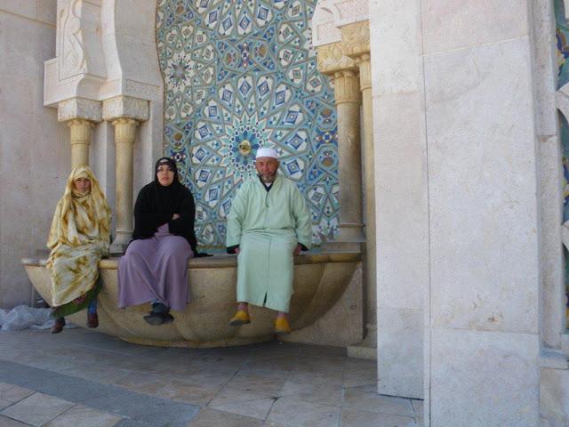 marrocos - Na Terra do Sol Poente - Viagem a solo por Marrocos - Página 3 IMGP0526