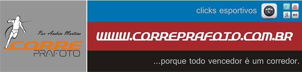 Blog CorrepraFoto.com.br