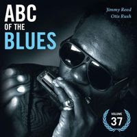 ABC of the blues volume 37