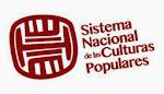 Sistema Nacional de las Culturas Populares