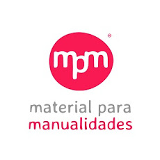 Blog Material para Manualidades