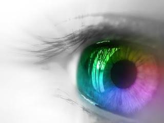 Celulas madre para recuperar la vista
