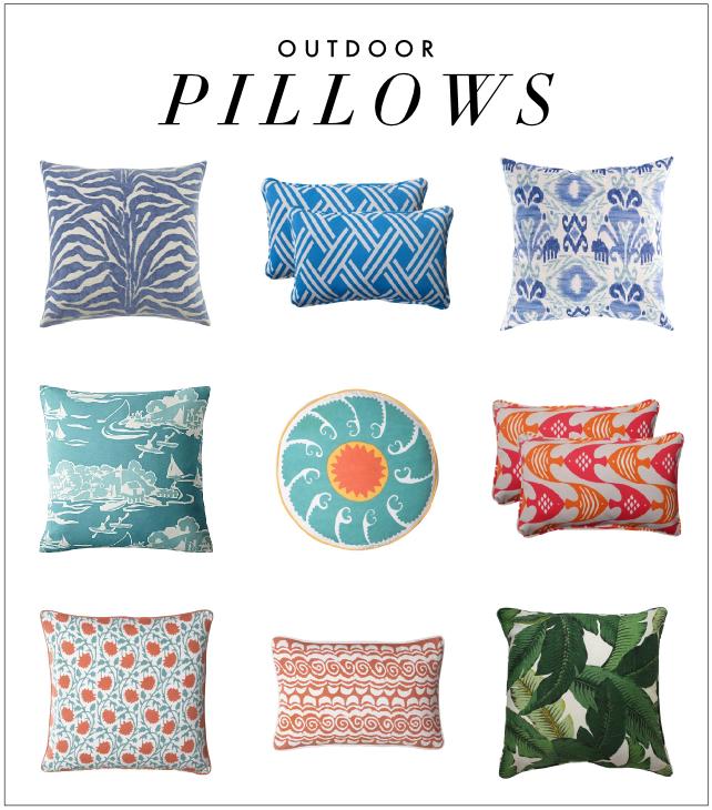 Pillowcases target