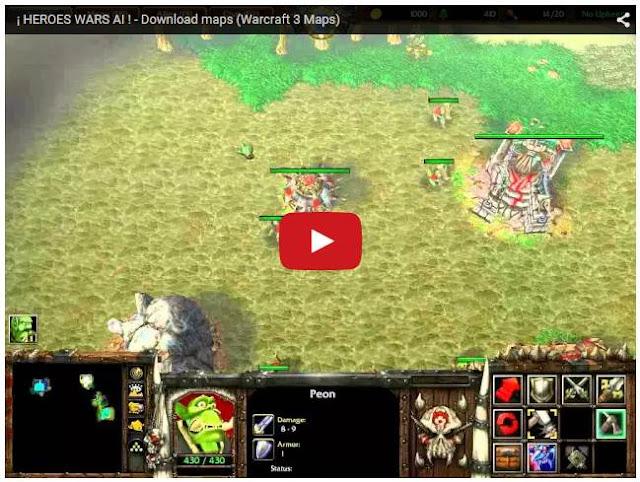 http://map-warcraftt3-ai.blogspot.com/2015/06/heroes-wars-ai.html