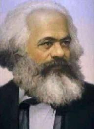 Los gobiernos en el capitalismo se convierten en agentes del gran capital (Marx)