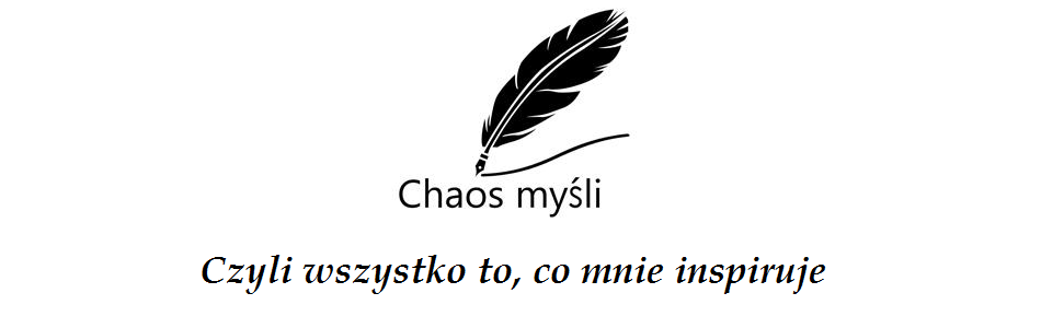Chaos myśli