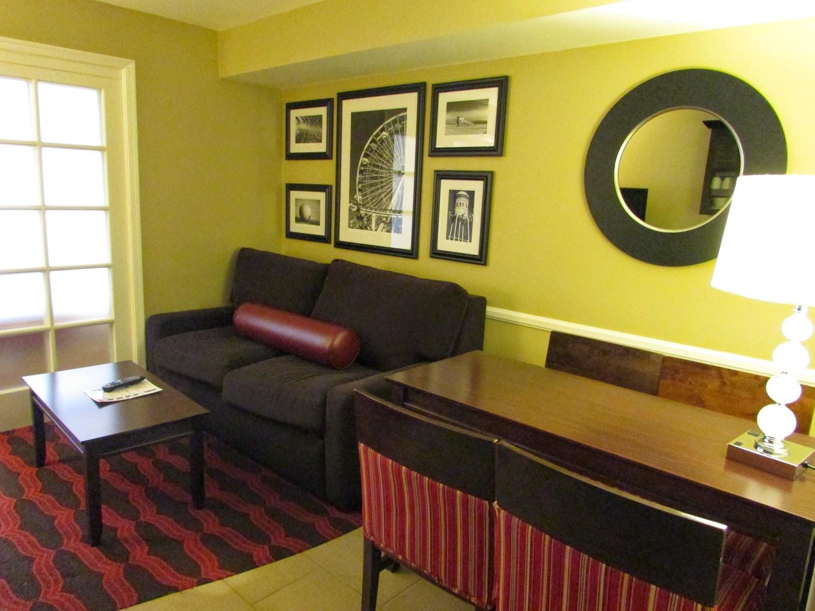 100 hotel room warm up ibis styles orange accorhotels