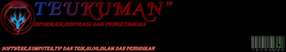 TEUKUMAN™