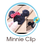 minnie+mouse+rolled+hairclip.png