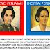 Kontroversi R. A. Kartini