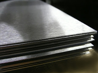 plat stainless 304 316 201 430 210 220