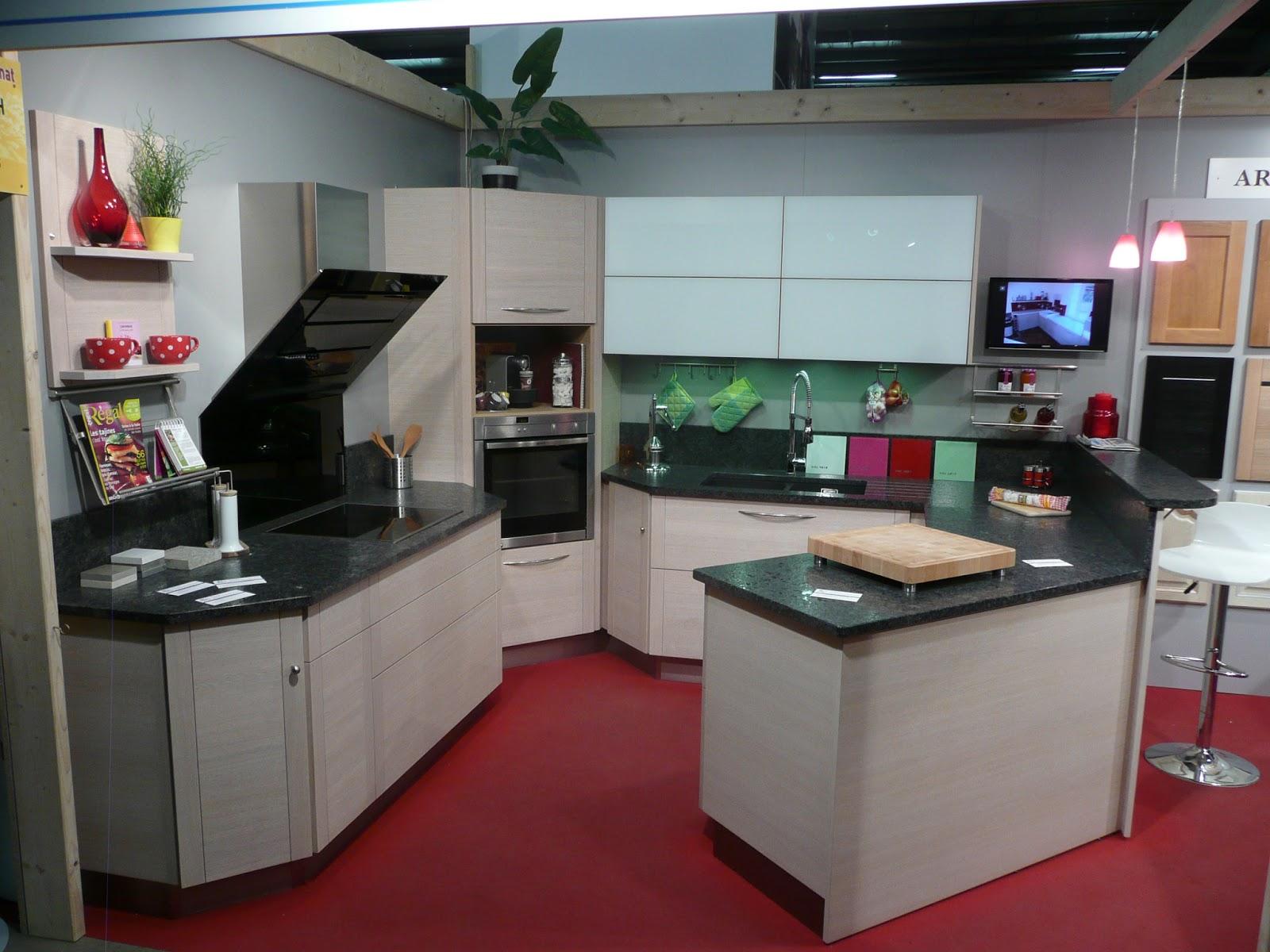 joseph charpentier cuisiniste. Black Bedroom Furniture Sets. Home Design Ideas