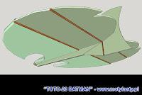ToTo-23 BATMAN