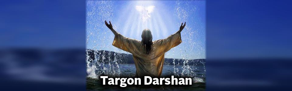 Targon Darshan