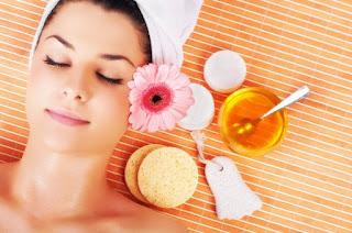 Foto Cantik Alami Cara Memilih Kosmetik Aman secara Info Resmi BPOM