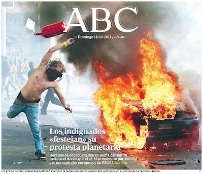 ABC_manipula_informacion_15O