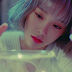 Taeyeon revela Music Video Teaser de 'Rain'