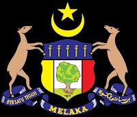 Jawatan Kosong Terkini 2015 di Pentadbiran Kerajaan Negeri Melaka http://mehkerja.blogspot.my/