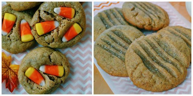 fall-baking-treat