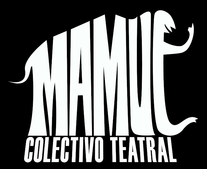 COLECTIVO TEATRAL MAMUT