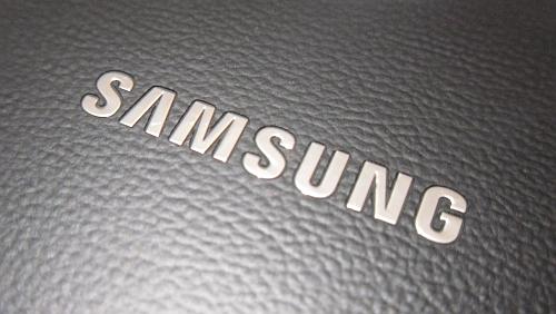Nuovi tablet di fascia alta da Samsung: ecco i Galaxy Tab S