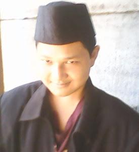 Si Bungsu SAHAJA