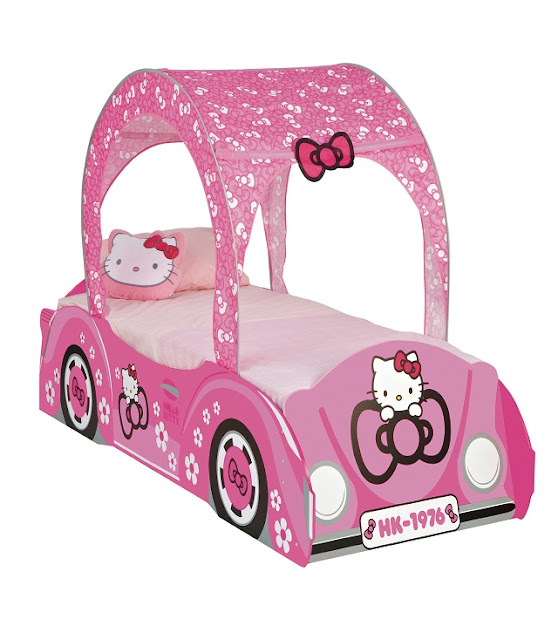 Chambre fille hello kitty b b et d coration chambre b b sant b b beau b b for Chambre enfant fille hello kitty