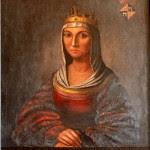 Isabel de Mallorca